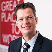 Andreas-Schubert