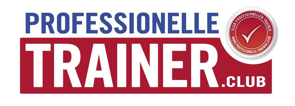 Club Professionaller Trainer