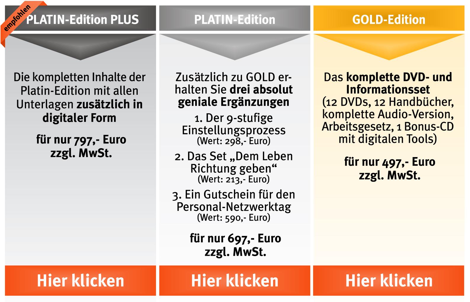 Grafik Platin-Edition_NEU