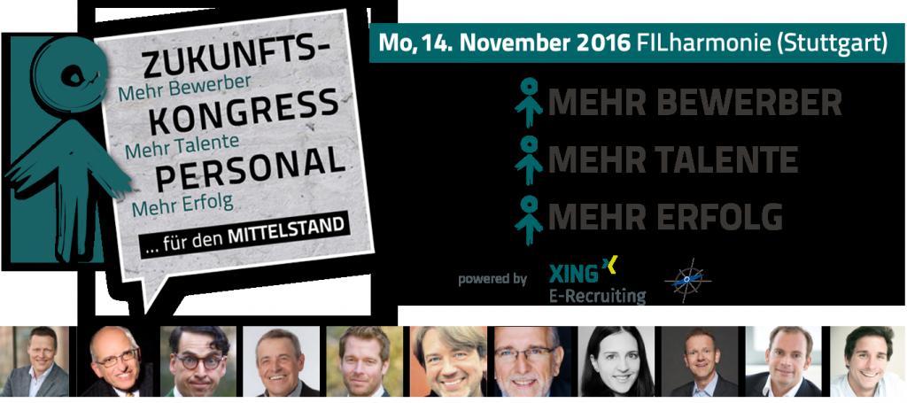 Header-Zukunfts-Kongress-final-4-1024x552