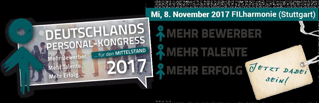 Header-Zukunfts-Kongress-pre2017_4