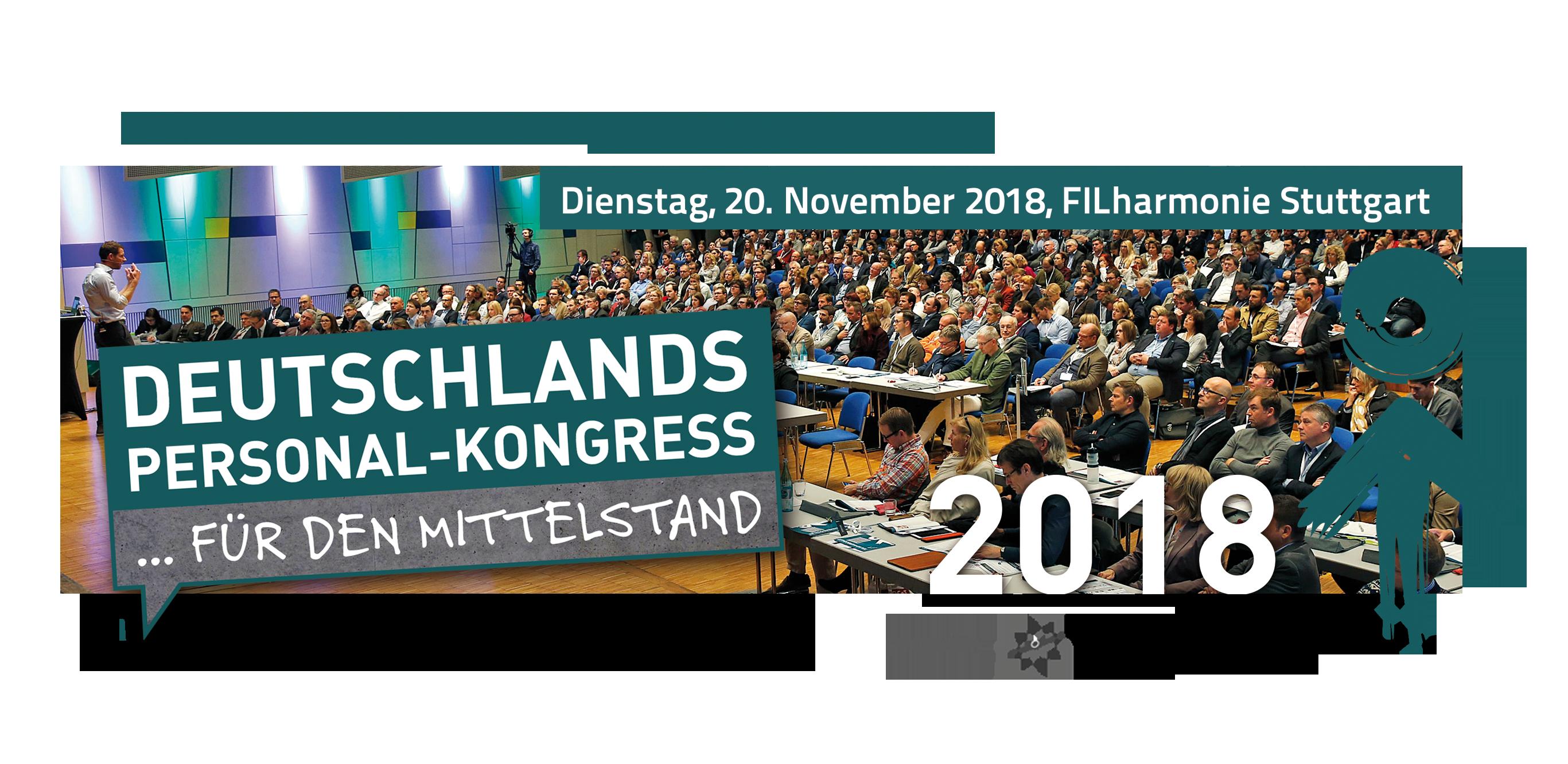 deutschland-personal-kongress-2018