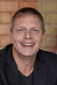 Jürgen Kurz_Casual
