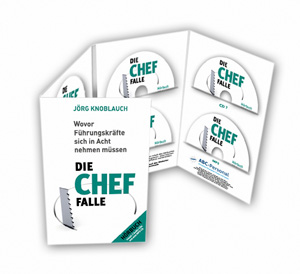 Mockup-Chef-Falle-final-auf-weiss