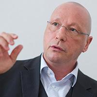 Uwe-Hueck