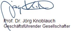 autogramm-knoblauch