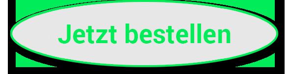 button_jetzt_bestellen