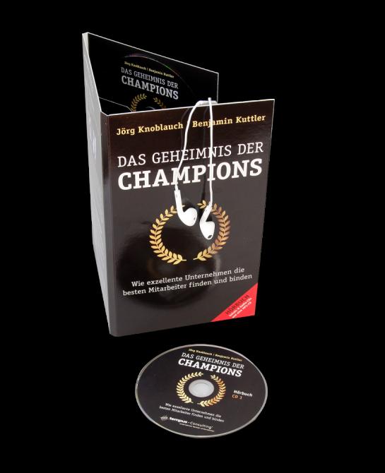 champions_buch