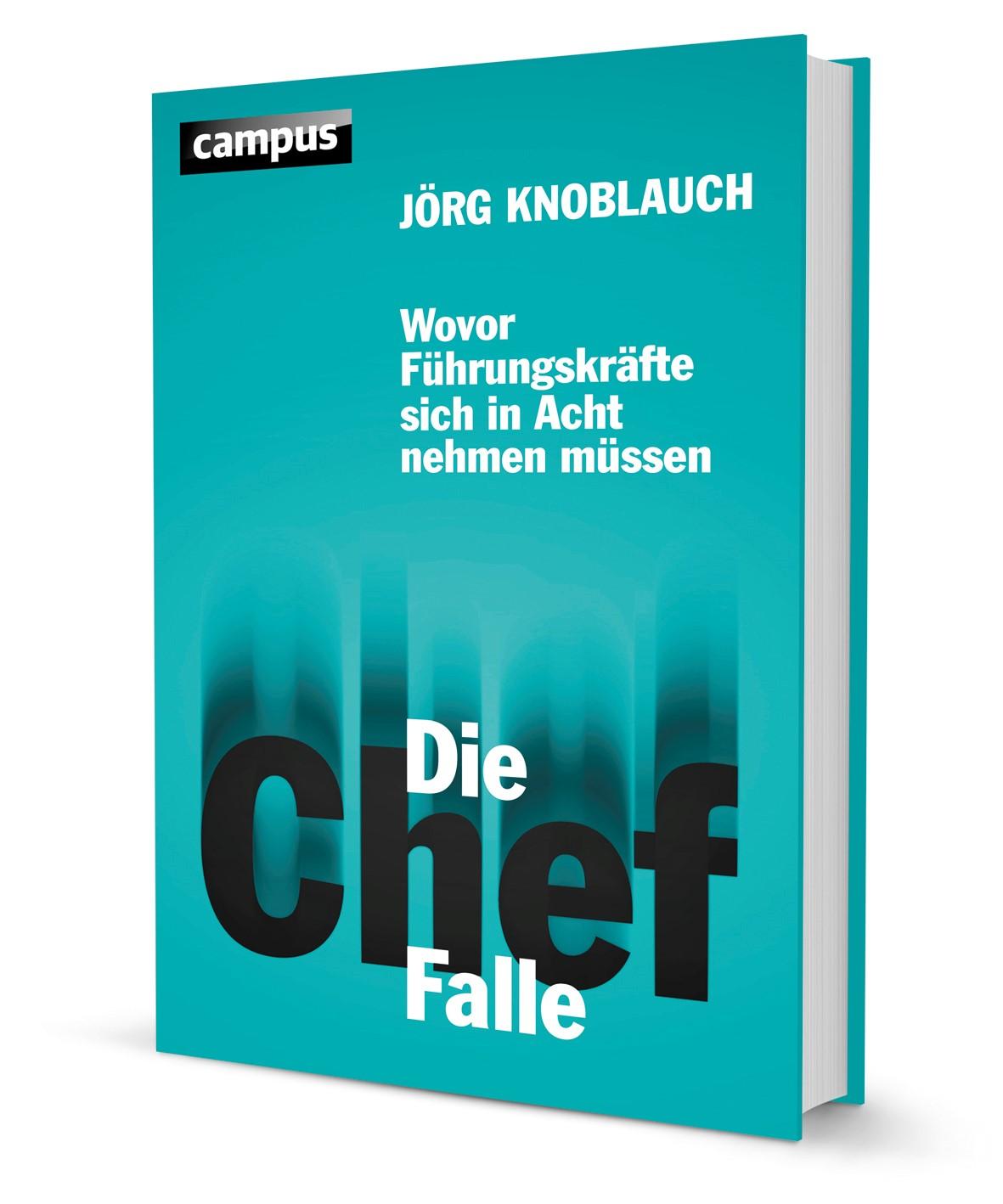 cheffalle_3d