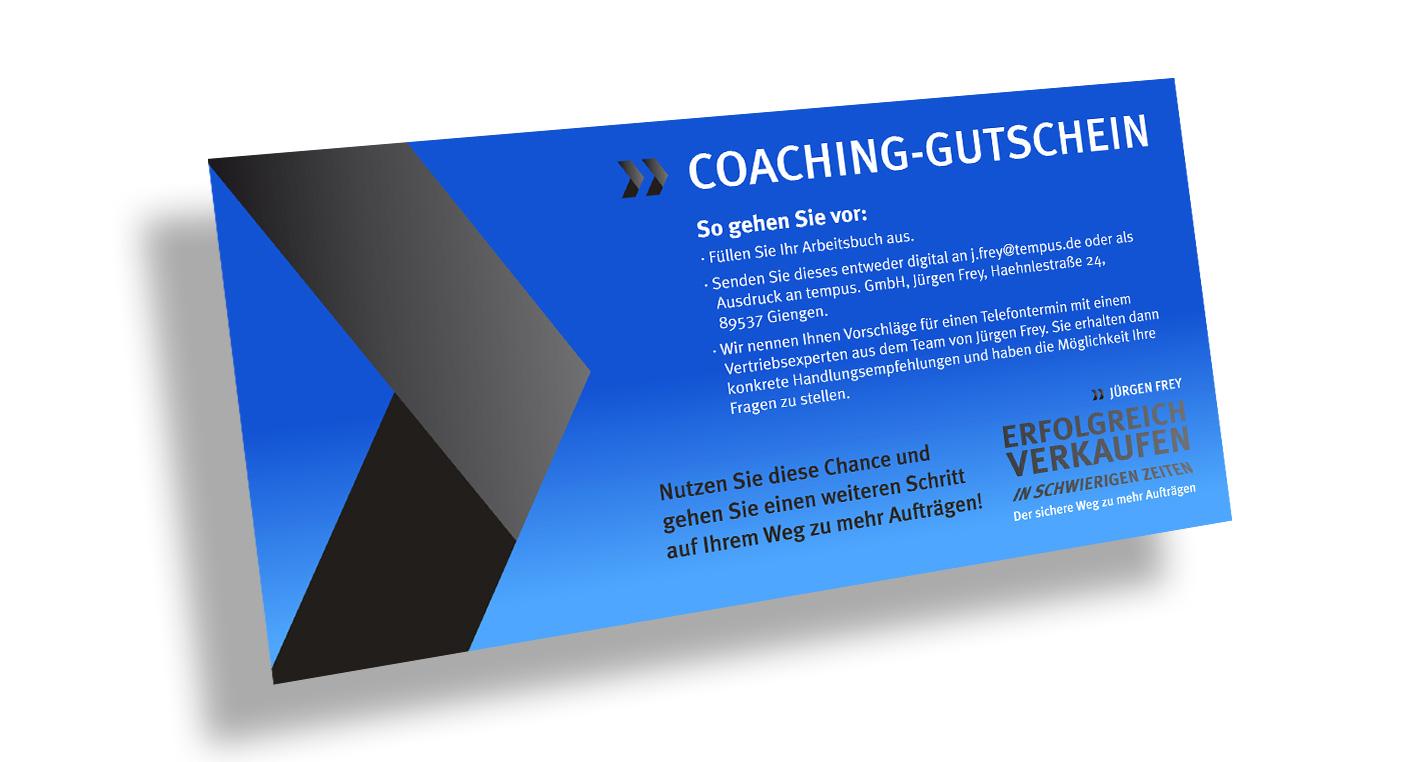 coaching-gutschein-blau