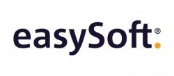 easySoft