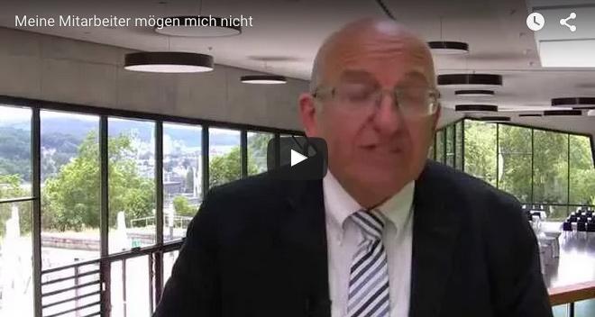 fuehrungs-geheimnisse-video4-thumb