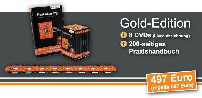 header gold paket