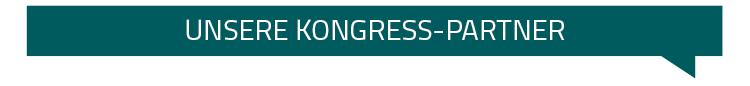 kongresspartner