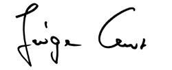 autogramm-kurz