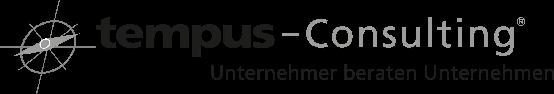 Logo Tempus Consulting