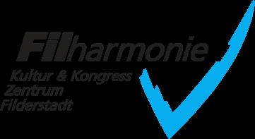 logo_filharmonie