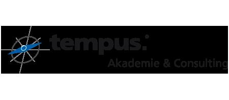 logo_tempus