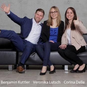 team-personal-kongress
