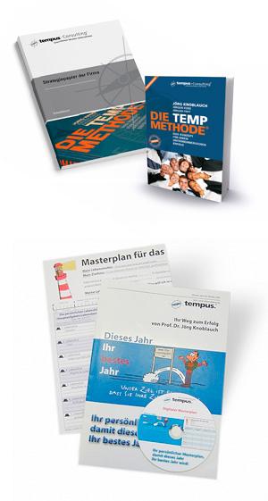 tempus-Strategiepapier-Arbeitsbuch2