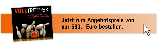 tempus-lp-cta-button-1