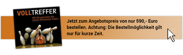 tempus-lp-cta-button