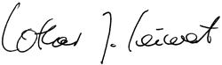 unterschrift_seiwert