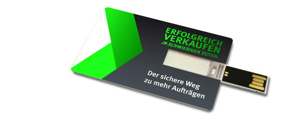 usb-checkkarte