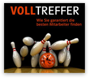 volltreffer-form-thumb