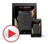 volltreffer-web-player-icon