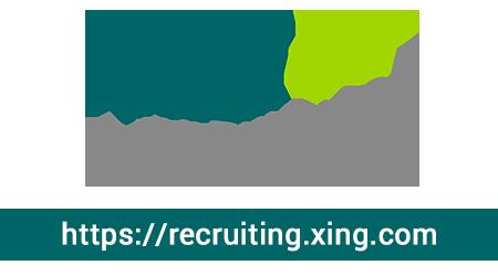 xing-logo-recruit_3